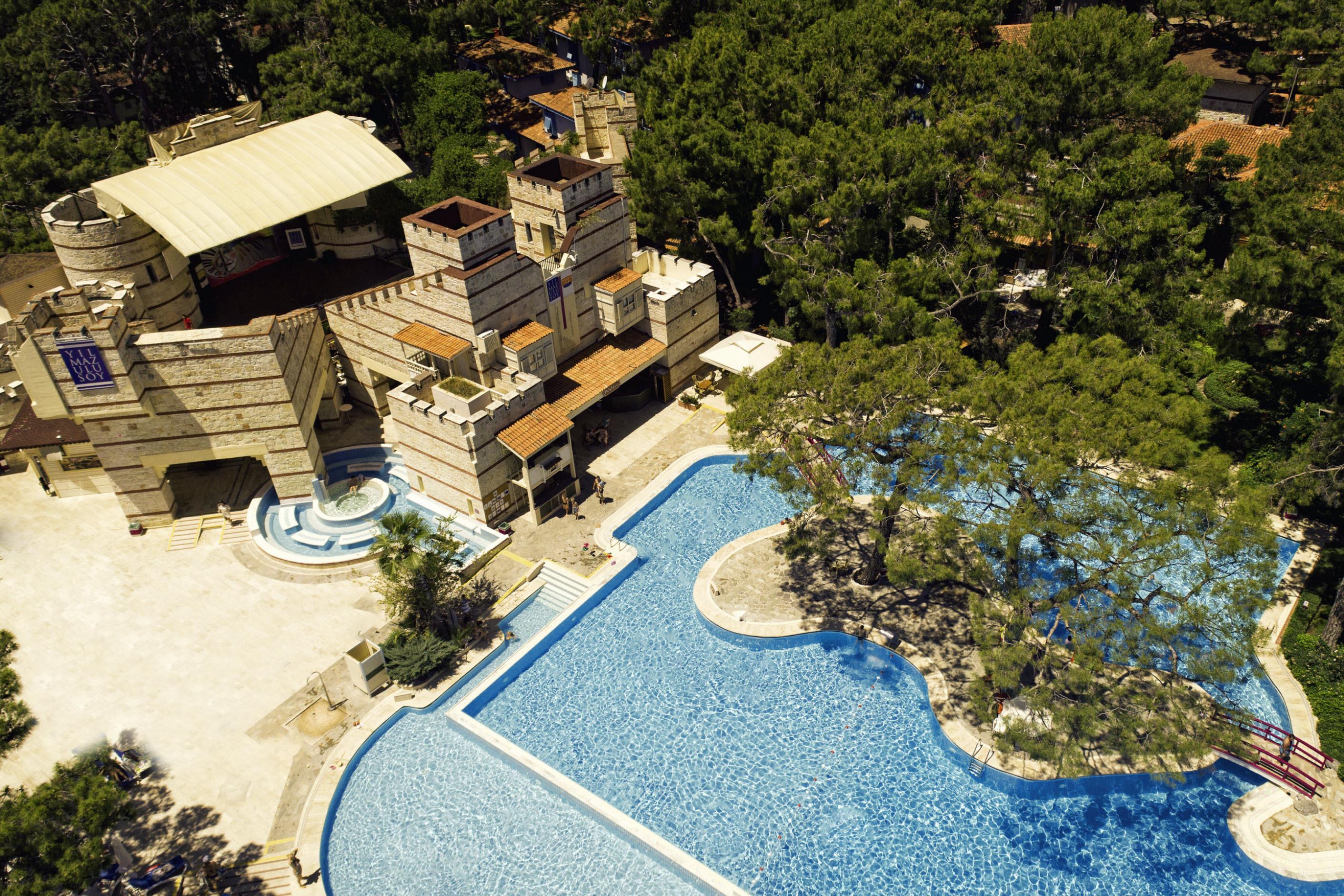 http://www.orextravel.sk/OREX/hotelphotos/ulusoy-kemer-holiday-club-area-0027.jpg