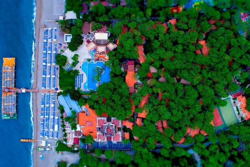http://www.orextravel.sk/OREX/hotelphotos/ulusoy-kemer-holiday-club-area-003.jpg