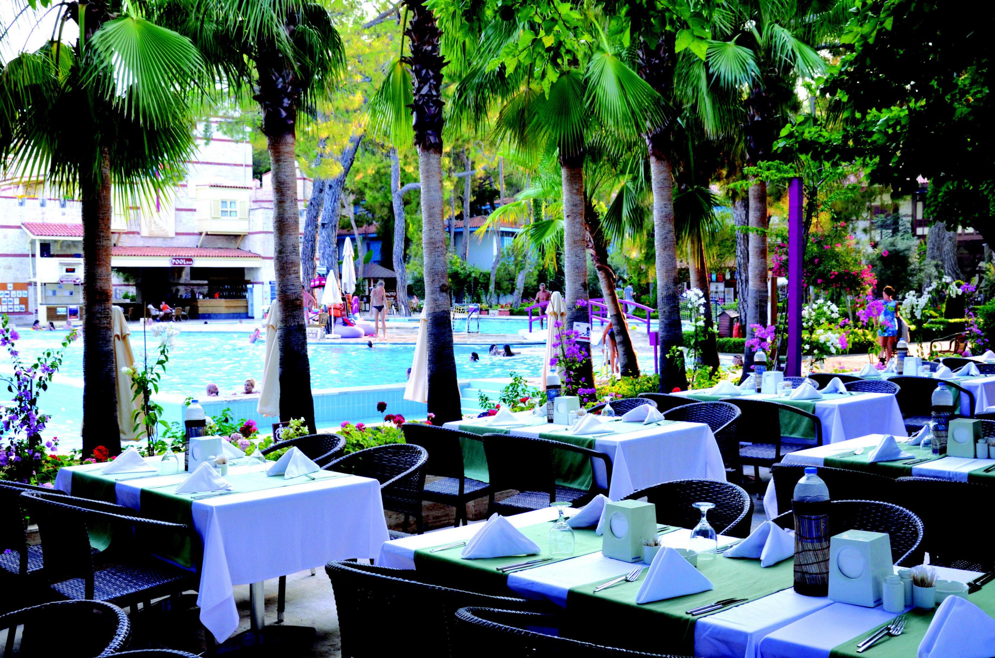 http://www.orextravel.sk/OREX/hotelphotos/ulusoy-kemer-holiday-club-area-0030.jpg