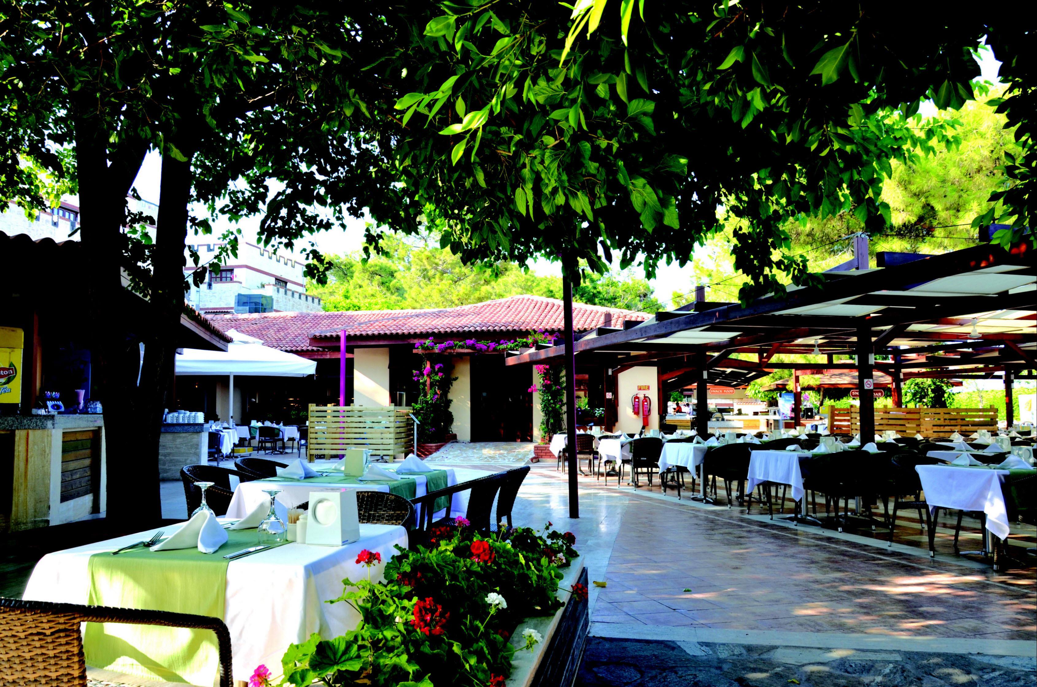 http://www.orextravel.sk/OREX/hotelphotos/ulusoy-kemer-holiday-club-area-0031.jpg