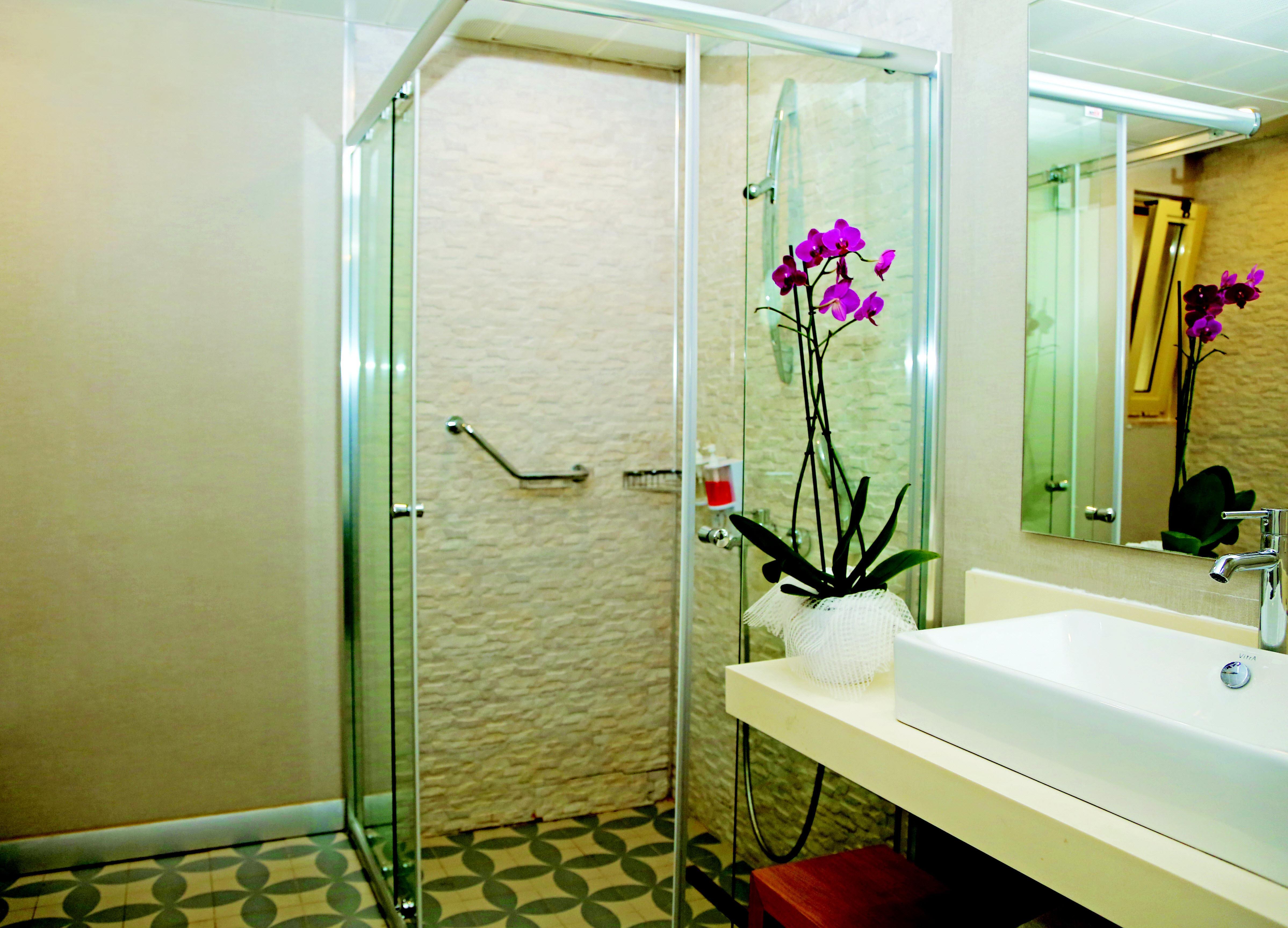 http://www.orextravel.sk/OREX/hotelphotos/ulusoy-kemer-holiday-club-area-0034.jpg