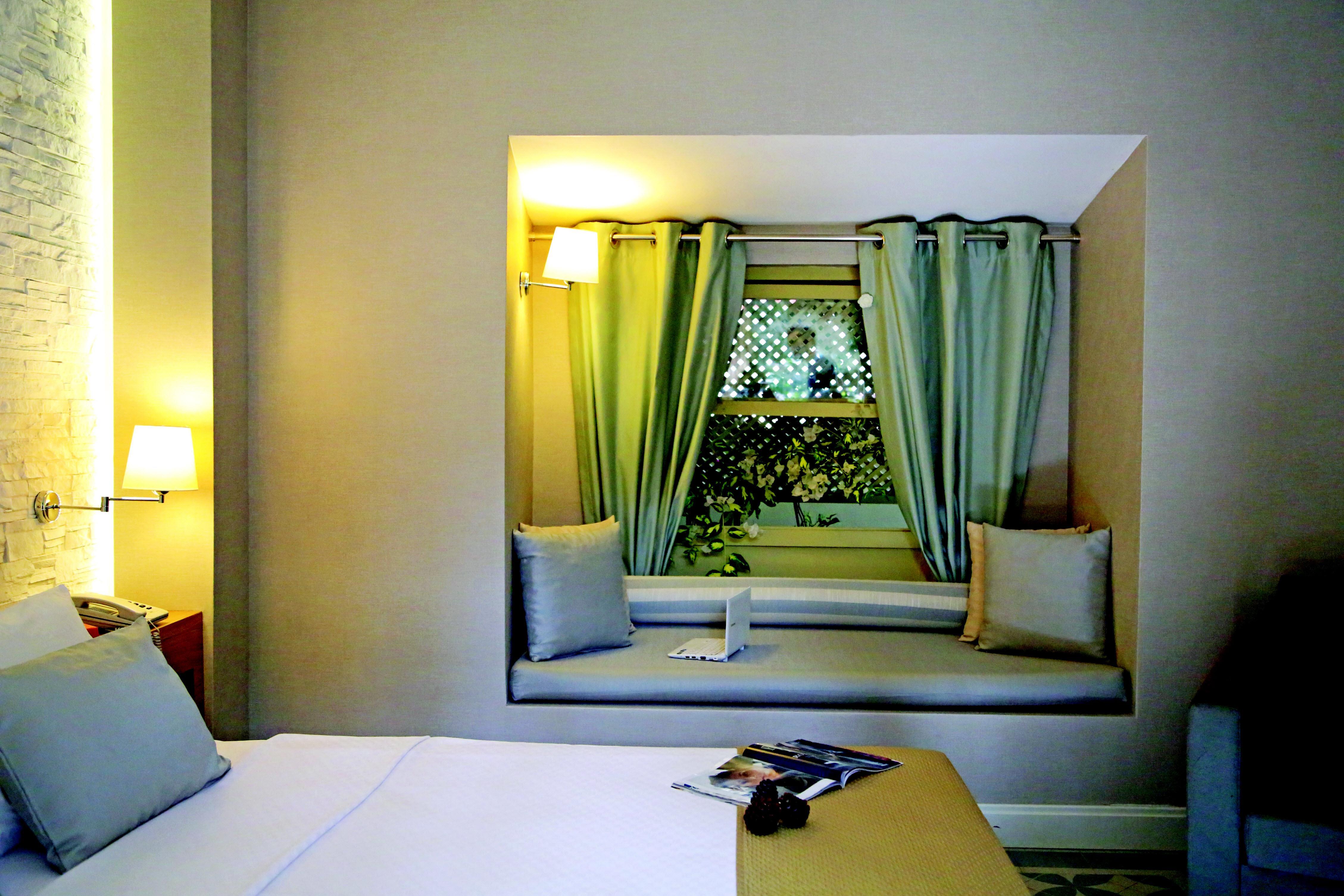 http://www.orextravel.sk/OREX/hotelphotos/ulusoy-kemer-holiday-club-area-0035.jpg