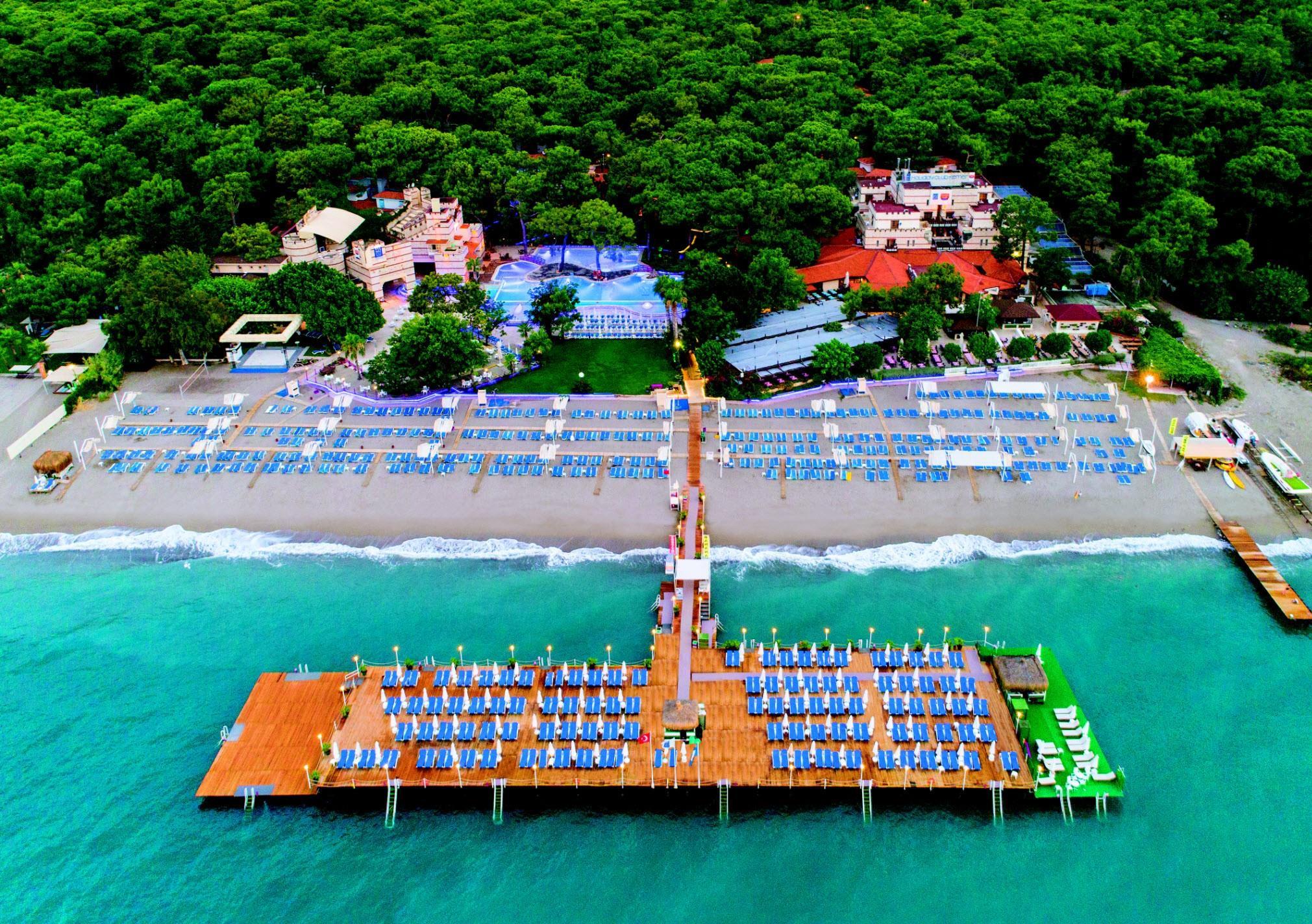 http://www.orextravel.sk/OREX/hotelphotos/ulusoy-kemer-holiday-club-area-004.jpg