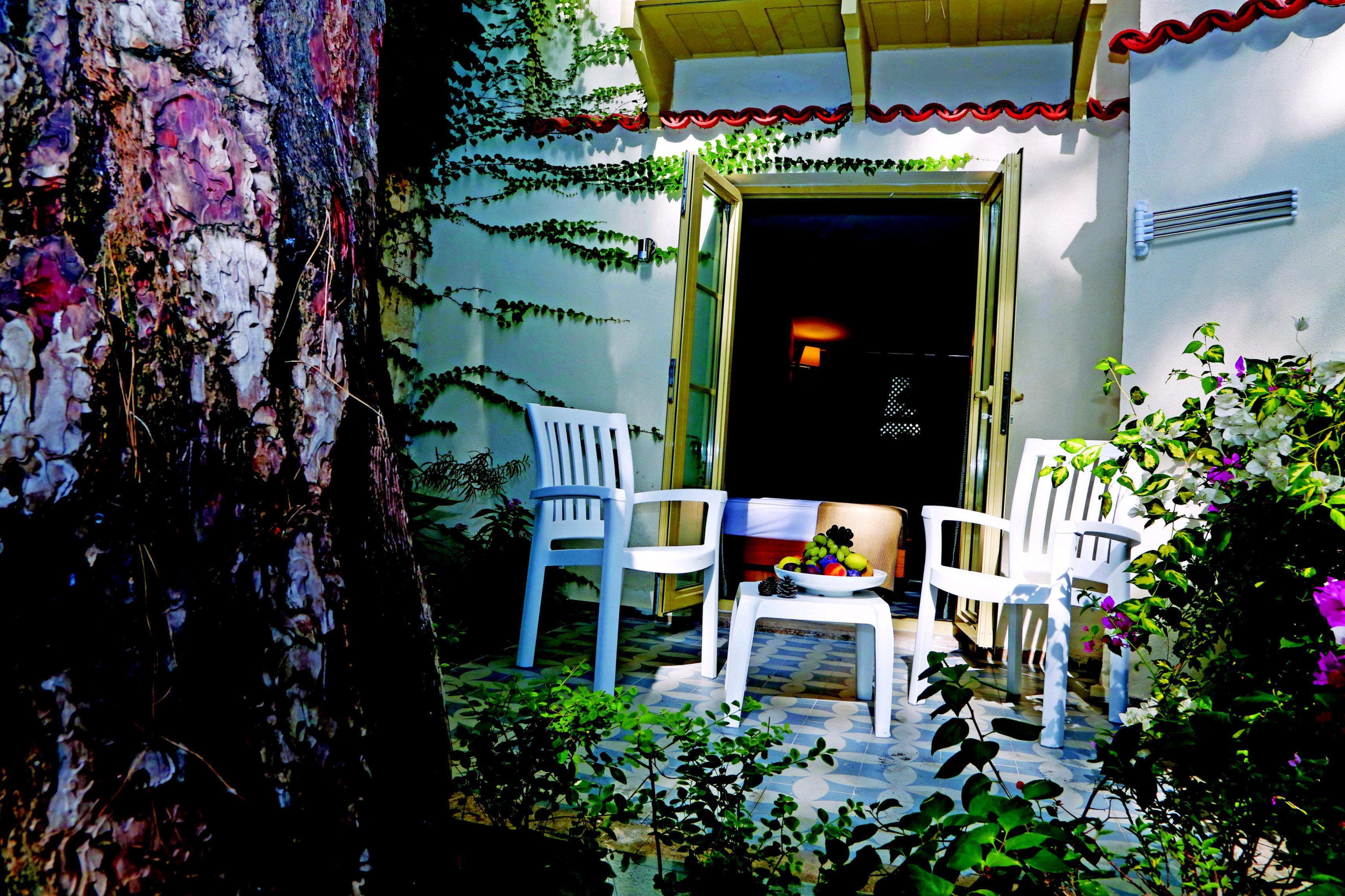 http://www.orextravel.sk/OREX/hotelphotos/ulusoy-kemer-holiday-club-area-0041.jpg
