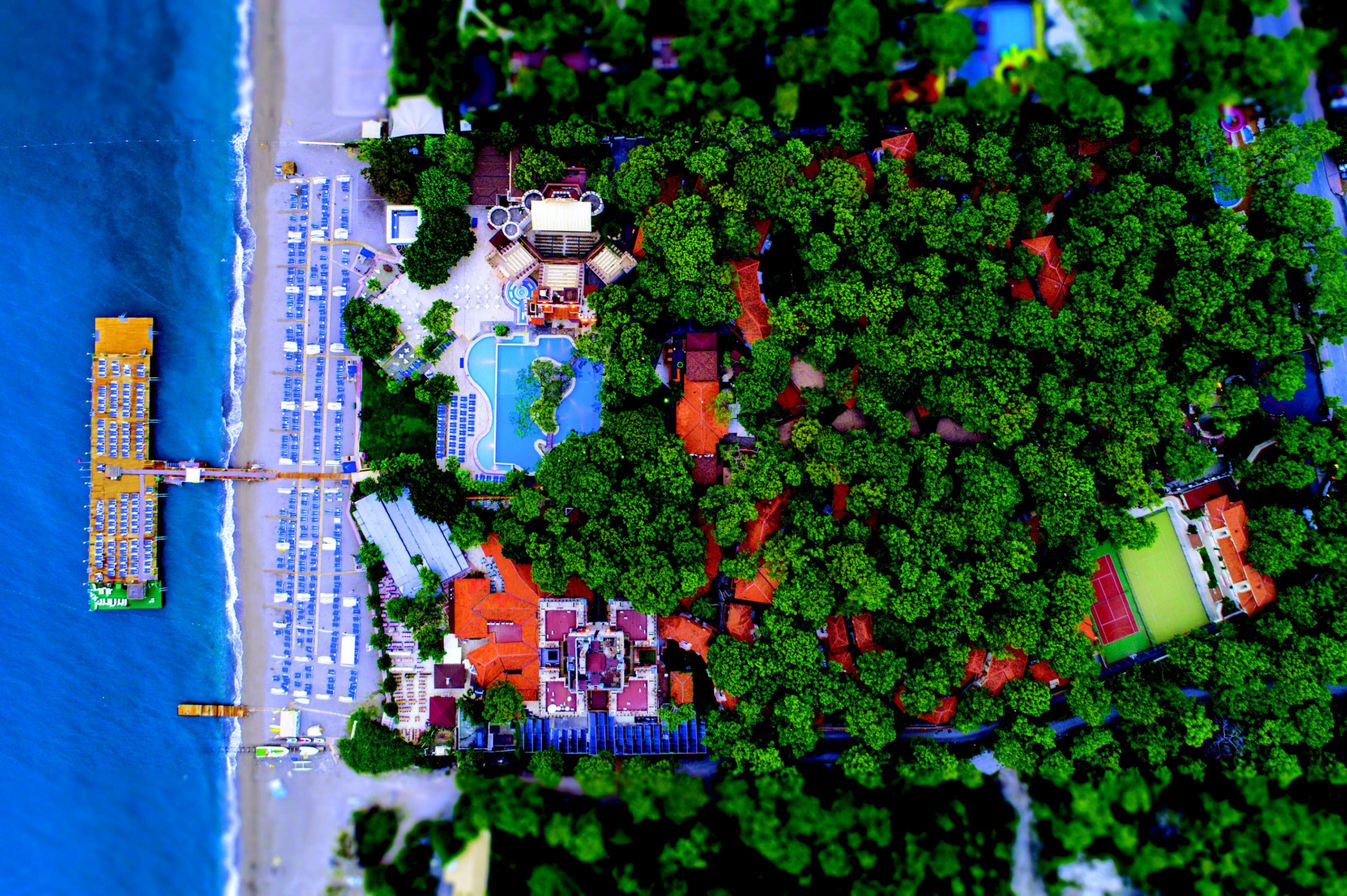 http://www.orextravel.sk/OREX/hotelphotos/ulusoy-kemer-holiday-club-area-007.jpg