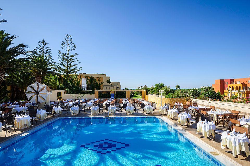 http://www.orextravel.sk/OREX/hotelphotos/vantaris-beach-general-0010.jpg