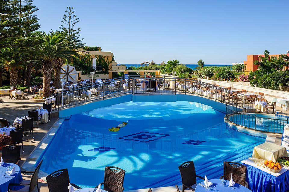 http://www.orextravel.sk/OREX/hotelphotos/vantaris-beach-general-0012.jpg