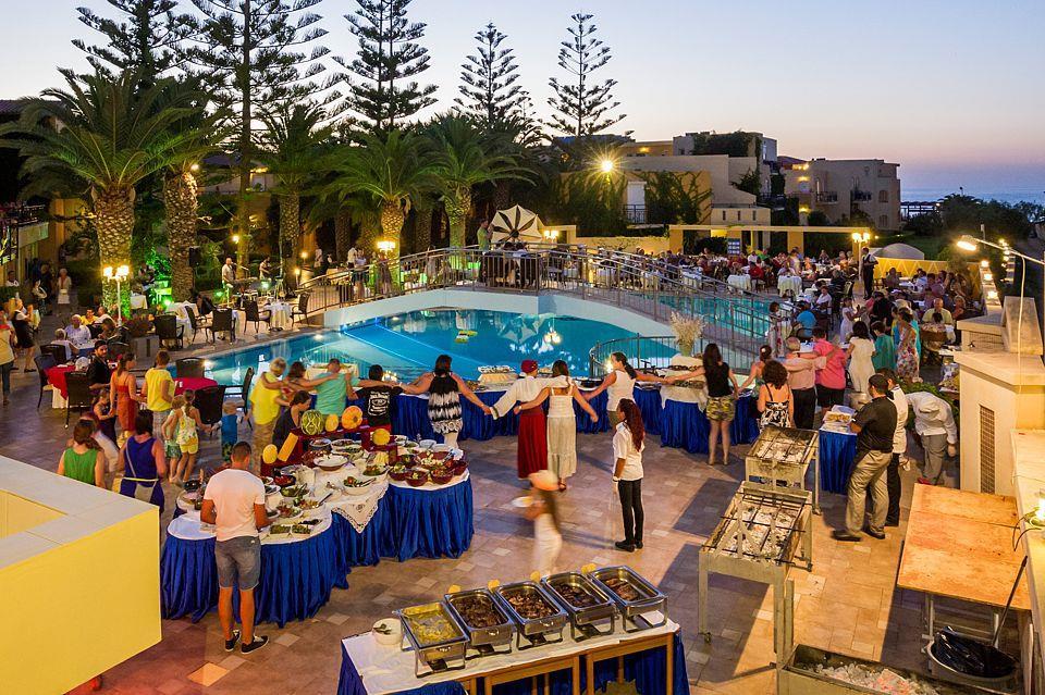 http://www.orextravel.sk/OREX/hotelphotos/vantaris-beach-general-0013.jpg