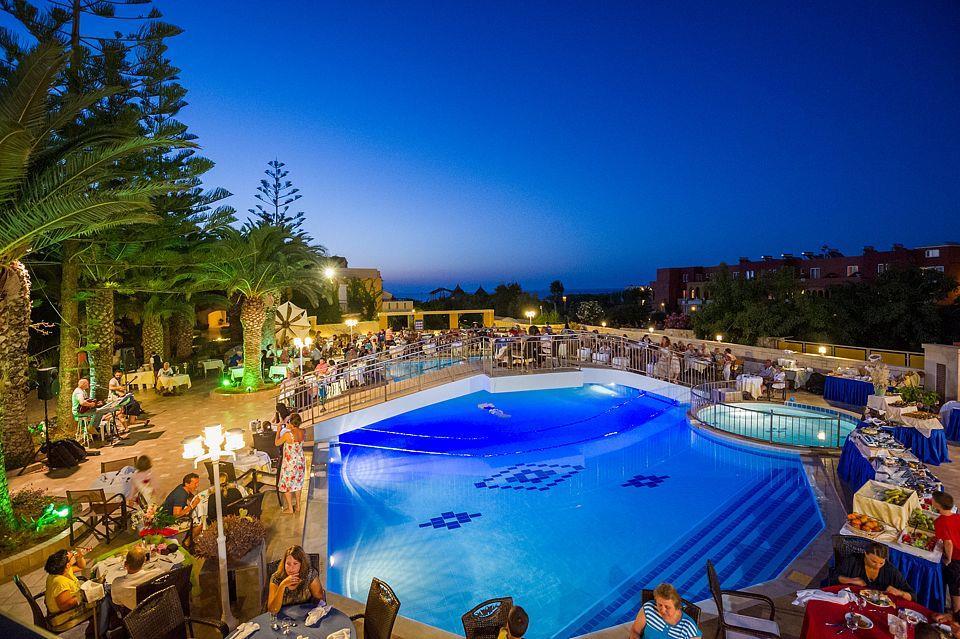 http://www.orextravel.sk/OREX/hotelphotos/vantaris-beach-general-0014.jpg