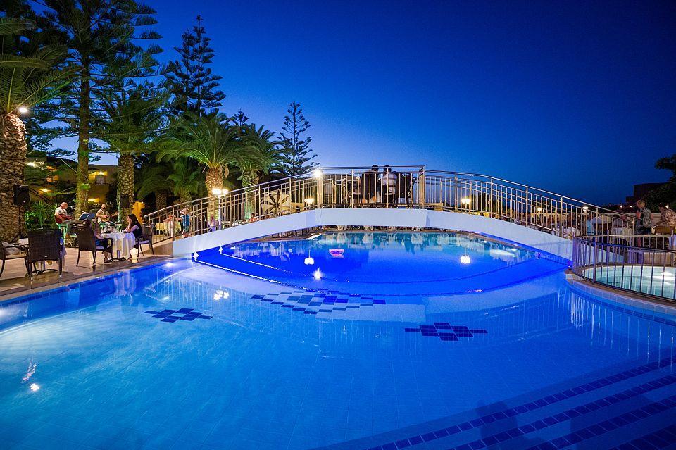 http://www.orextravel.sk/OREX/hotelphotos/vantaris-beach-general-0016.jpg