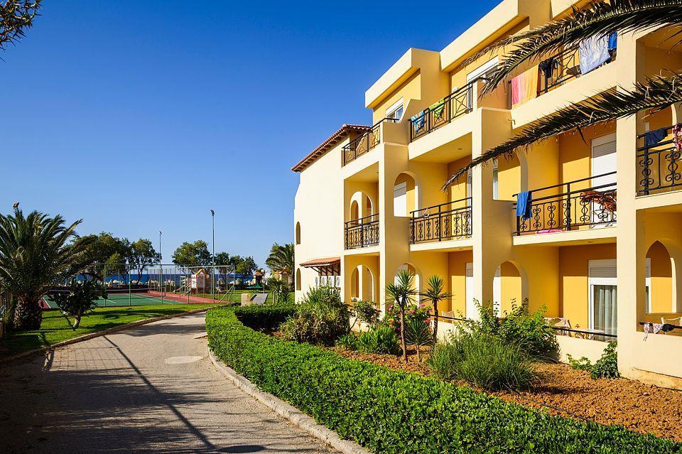 http://www.orextravel.sk/OREX/hotelphotos/vantaris-beach-general-0021.jpg