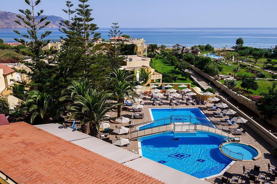 http://www.orextravel.sk/OREX/hotelphotos/vantaris-beach-general-0023.jpg