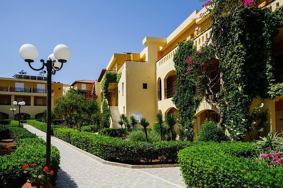 http://www.orextravel.sk/OREX/hotelphotos/vantaris-beach-general-0025.jpg