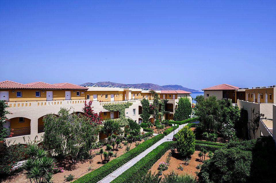 http://www.orextravel.sk/OREX/hotelphotos/vantaris-beach-general-0027.jpg