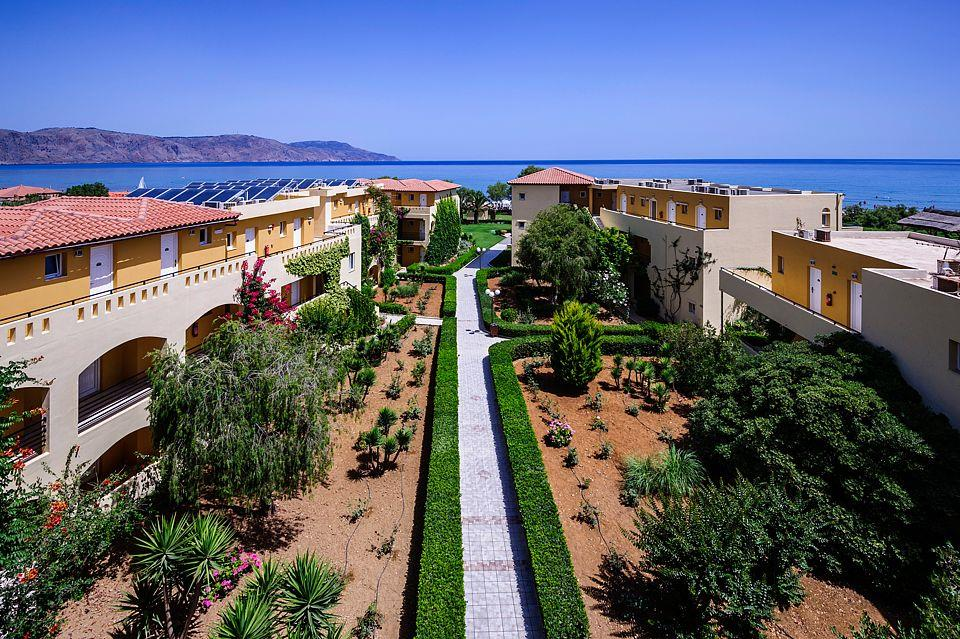 http://www.orextravel.sk/OREX/hotelphotos/vantaris-beach-general-0028.jpg