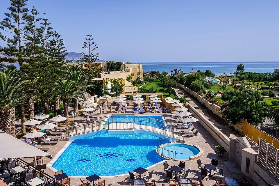 http://www.orextravel.sk/OREX/hotelphotos/vantaris-beach-general-0032.jpg