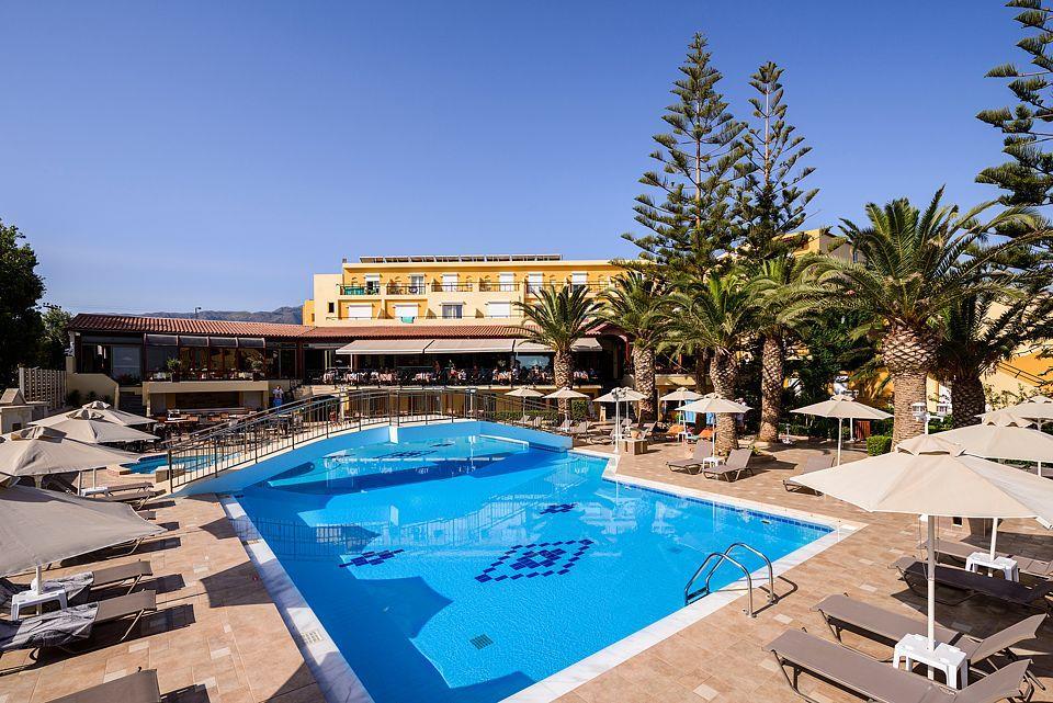 http://www.orextravel.sk/OREX/hotelphotos/vantaris-beach-general-0035.jpg