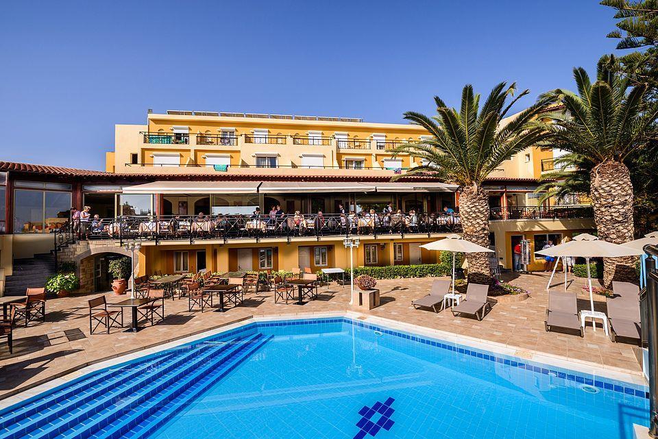 http://www.orextravel.sk/OREX/hotelphotos/vantaris-beach-general-0036.jpg
