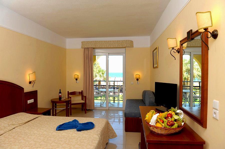 http://www.orextravel.sk/OREX/hotelphotos/vantaris-beach-general-004.jpg