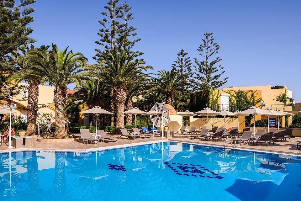 http://www.orextravel.sk/OREX/hotelphotos/vantaris-beach-general-0041.jpg