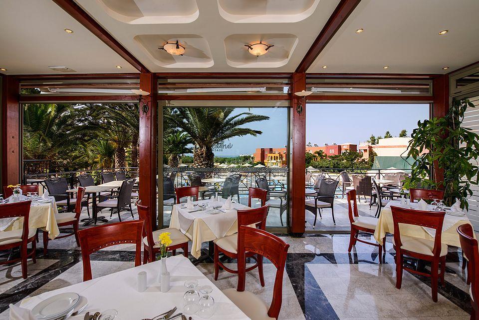 http://www.orextravel.sk/OREX/hotelphotos/vantaris-beach-general-0042.jpg