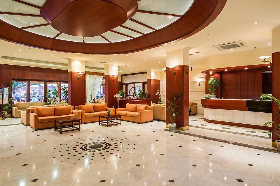 http://www.orextravel.sk/OREX/hotelphotos/vantaris-beach-general-0045.jpg