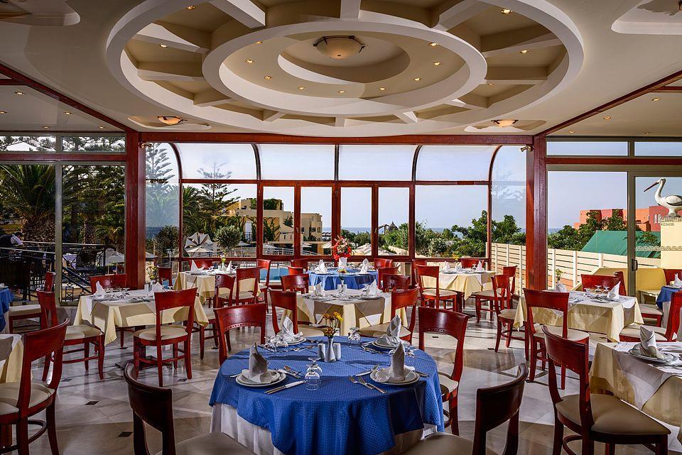 http://www.orextravel.sk/OREX/hotelphotos/vantaris-beach-general-0048.jpg