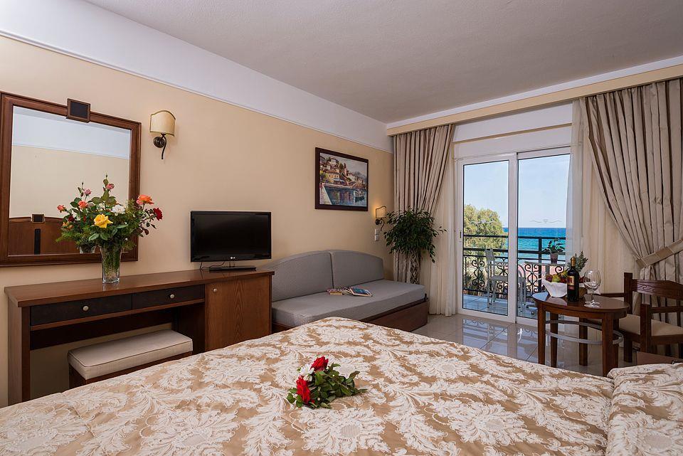 http://www.orextravel.sk/OREX/hotelphotos/vantaris-beach-general-0052.jpg