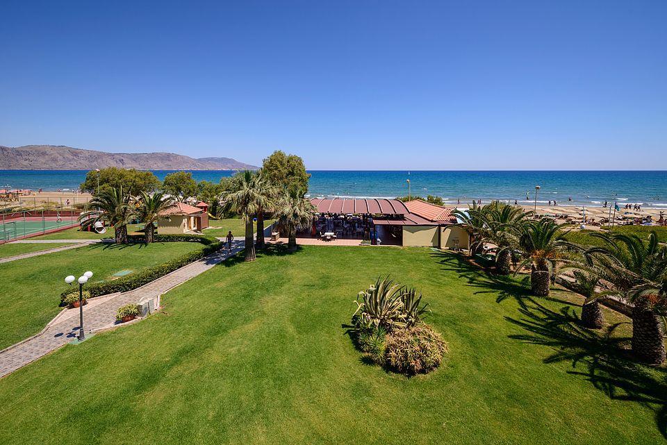 http://www.orextravel.sk/OREX/hotelphotos/vantaris-beach-general-0054.jpg