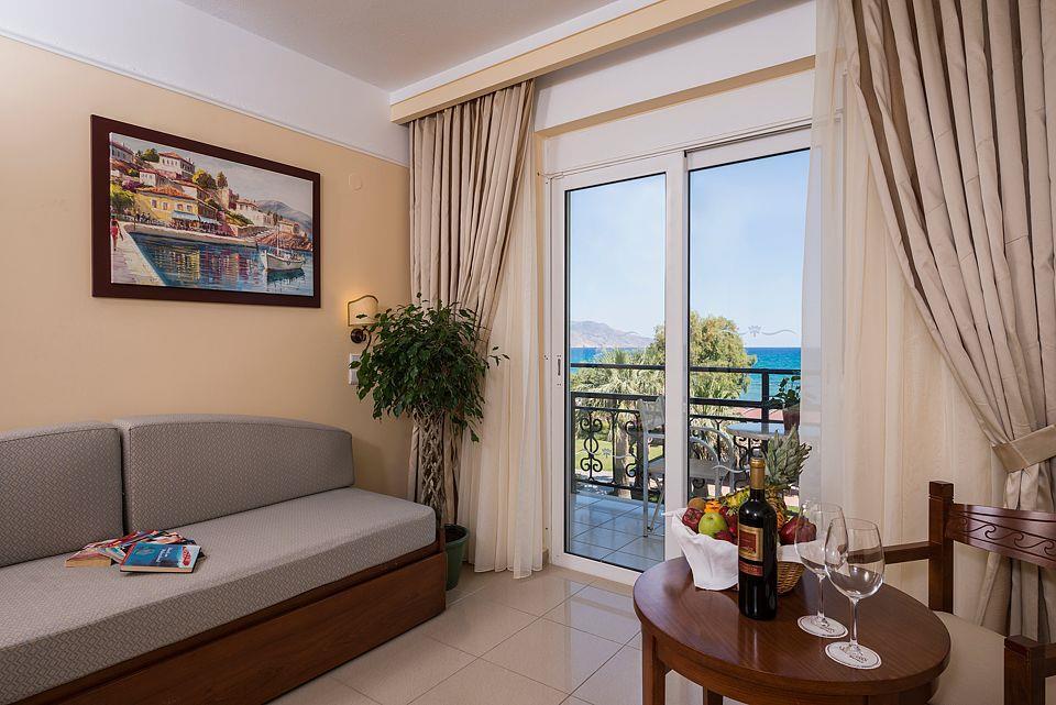 http://www.orextravel.sk/OREX/hotelphotos/vantaris-beach-general-0057.jpg