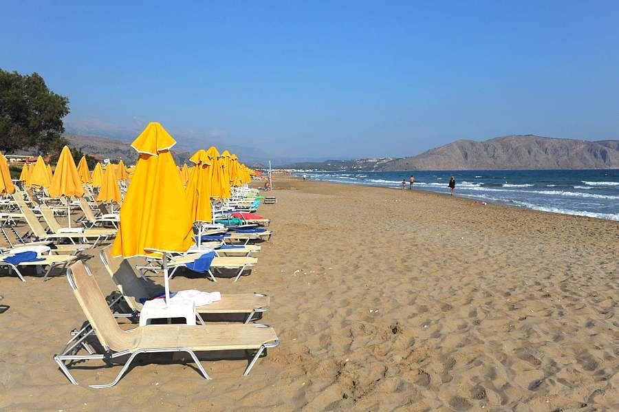http://www.orextravel.sk/OREX/hotelphotos/vantaris-beach-general-006.jpg