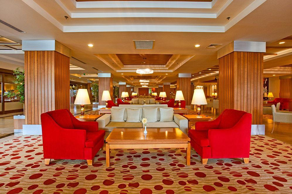 vera-club-hotel-mare-004.jpg