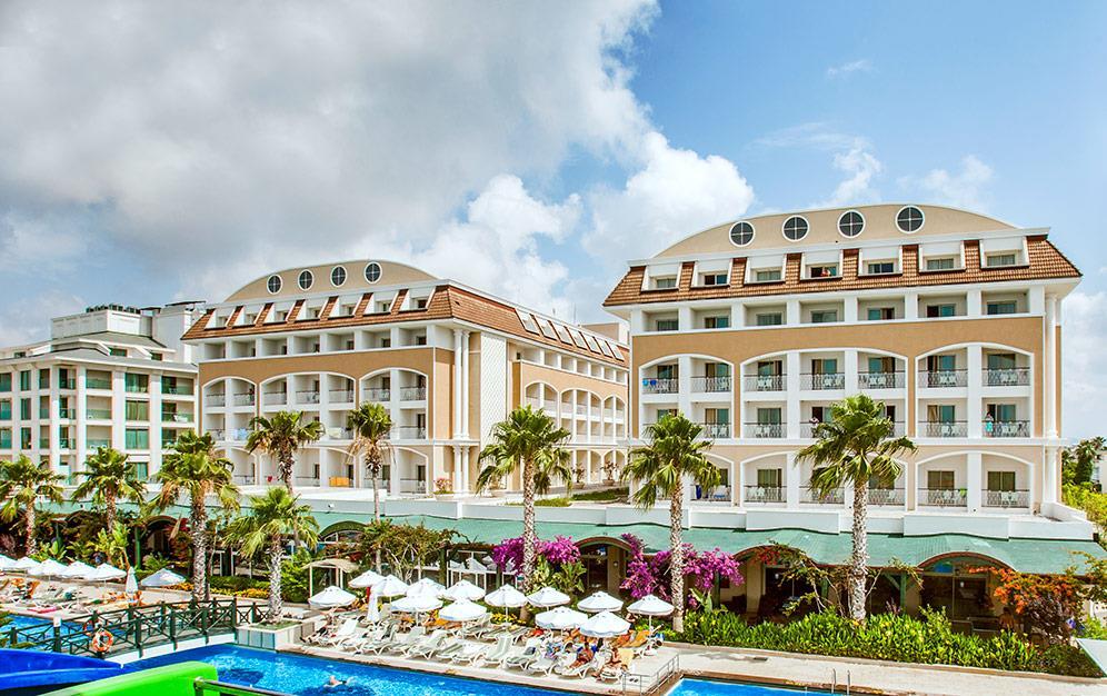 vera-club-hotel-mare-007.jpg
