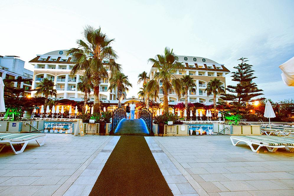 vera-club-hotel-mare-008.jpg