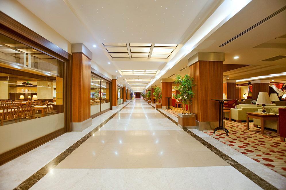 vera-club-hotel-mare-009.jpg