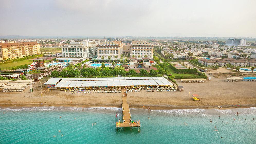 vera-club-hotel-mare-011.jpg