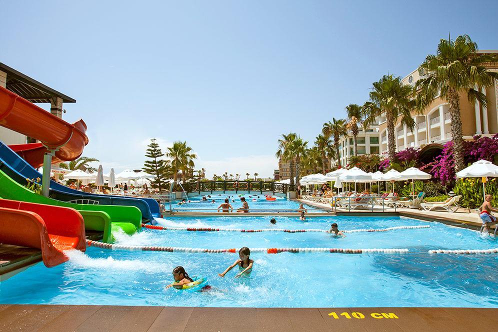 vera-club-hotel-mare-014.jpg