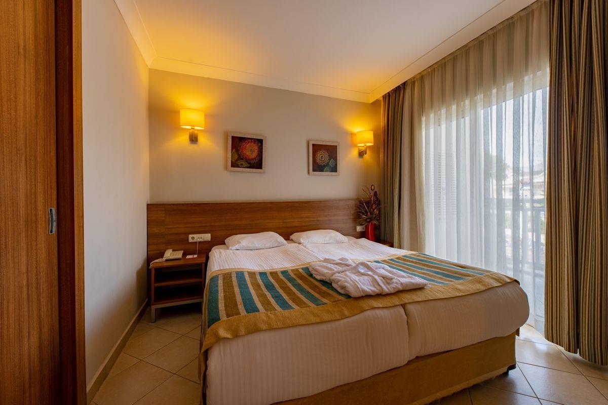 viking-suite-hotel-area-0012