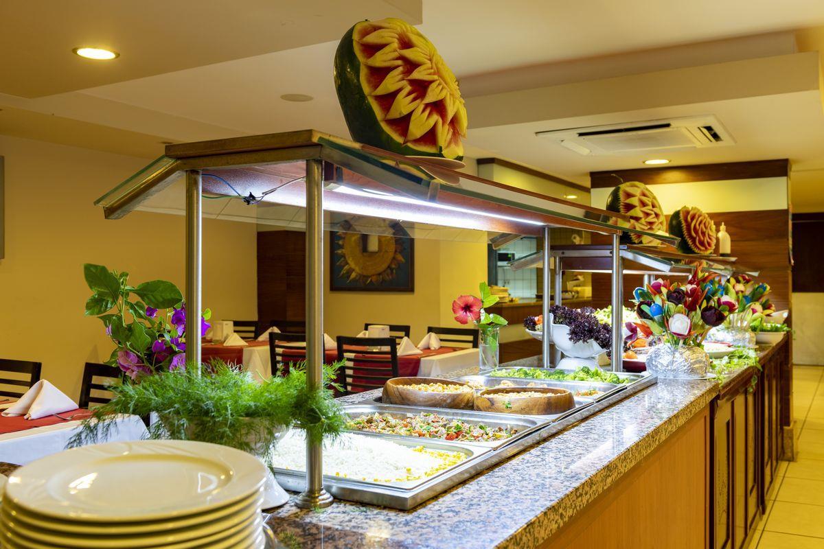 viking-suite-hotel-area-004