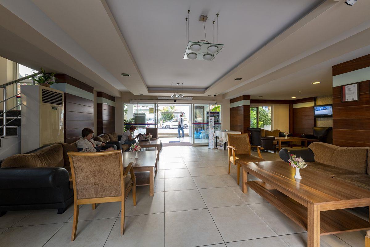 viking-suite-hotel-area-005