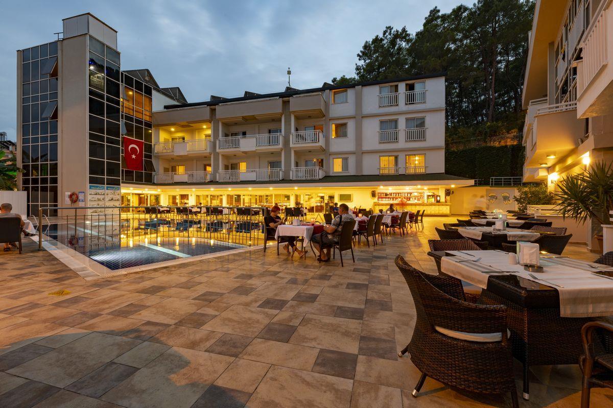 viking-suite-hotel-area-006