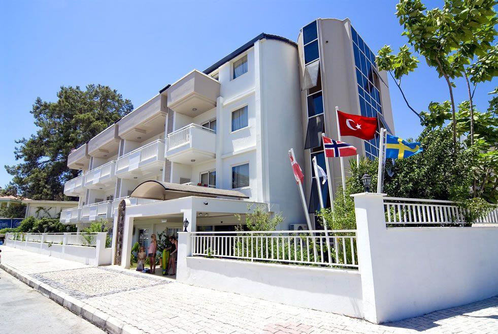 viking-suite-hotel-area-007