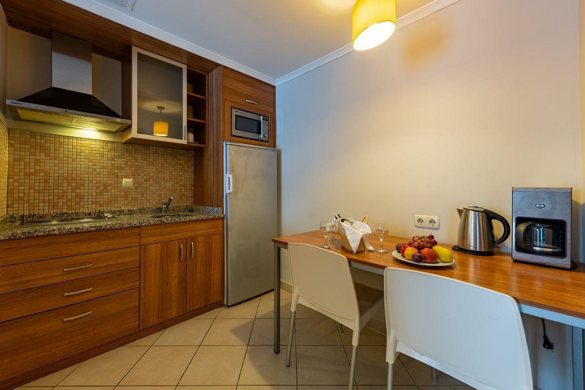 viking-suite-hotel-area-008