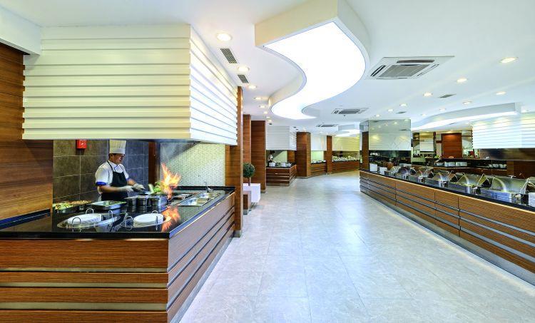 http://www.orextravel.sk/OREX/hotelphotos/vonresort-golden-coast-general-0017.jpg