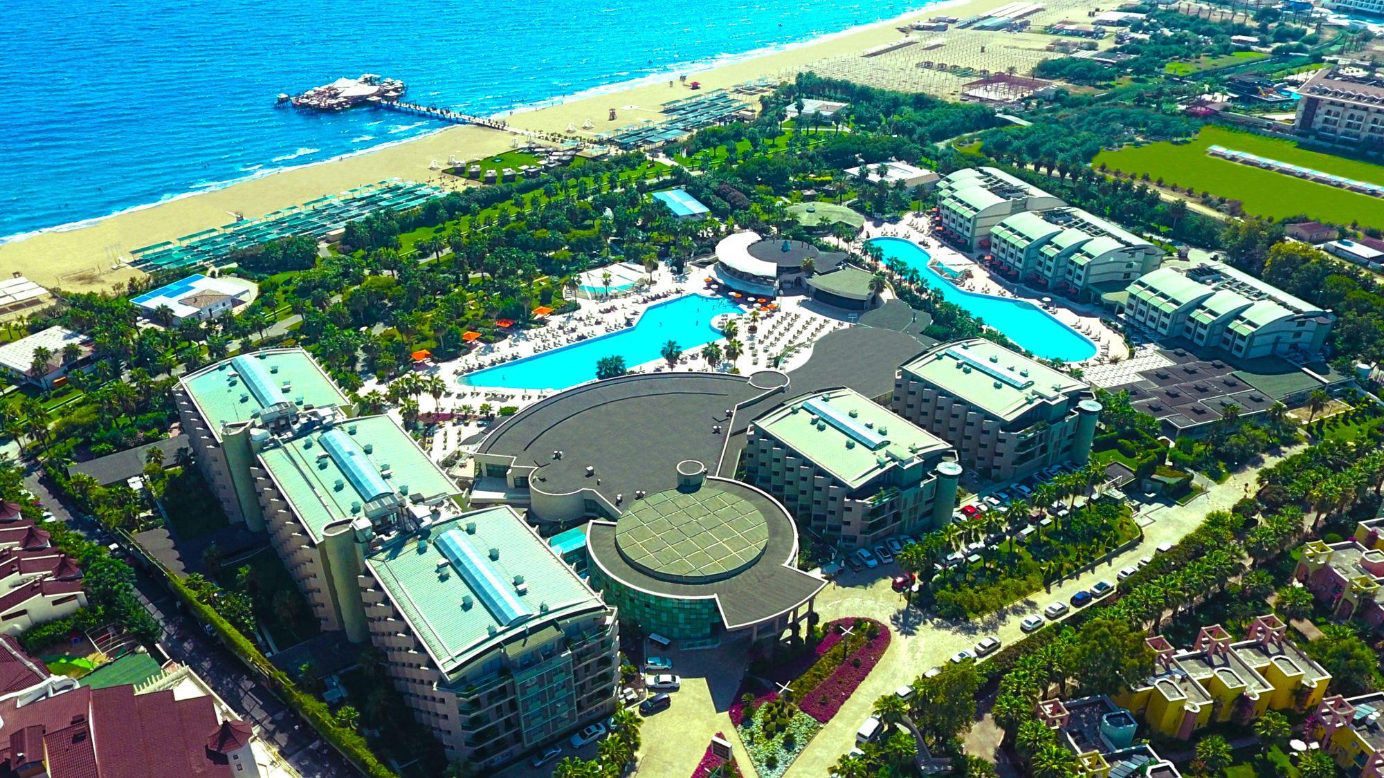 http://www.orextravel.sk/OREX/hotelphotos/vonresort-golden-coast-general-0021.jpg