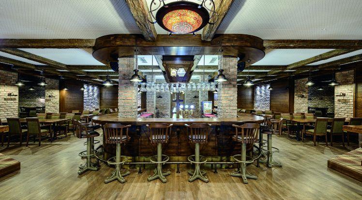 http://www.orextravel.sk/OREX/hotelphotos/vonresort-golden-coast-general-0025.jpg