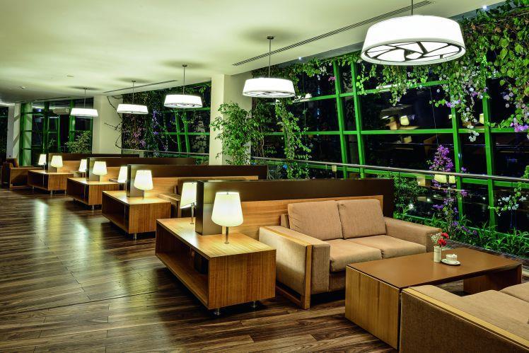 http://www.orextravel.sk/OREX/hotelphotos/vonresort-golden-coast-general-0028.jpg