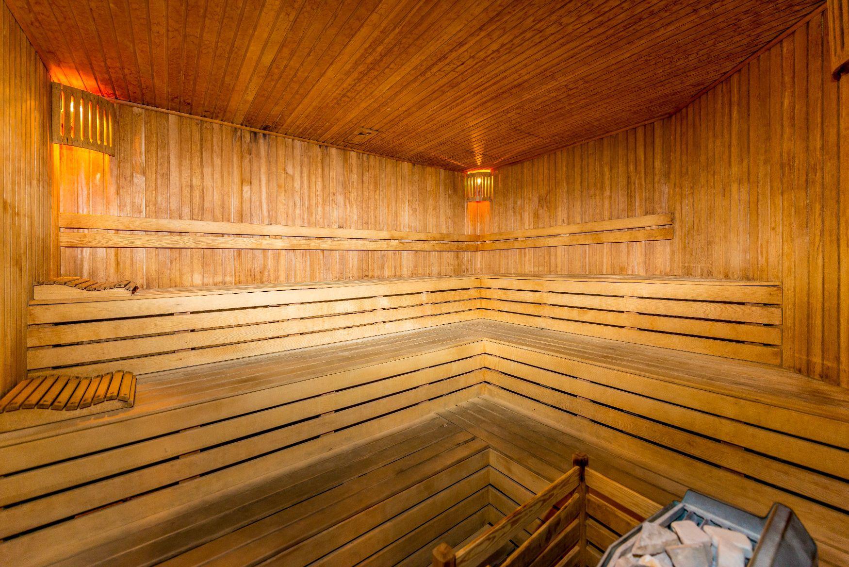 http://www.orextravel.sk/OREX/hotelphotos/vonresort-golden-coast-general-0029.jpg