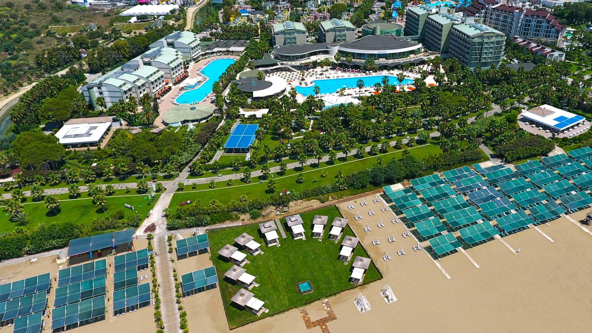 http://www.orextravel.sk/OREX/hotelphotos/vonresort-golden-coast-general-003.jpg