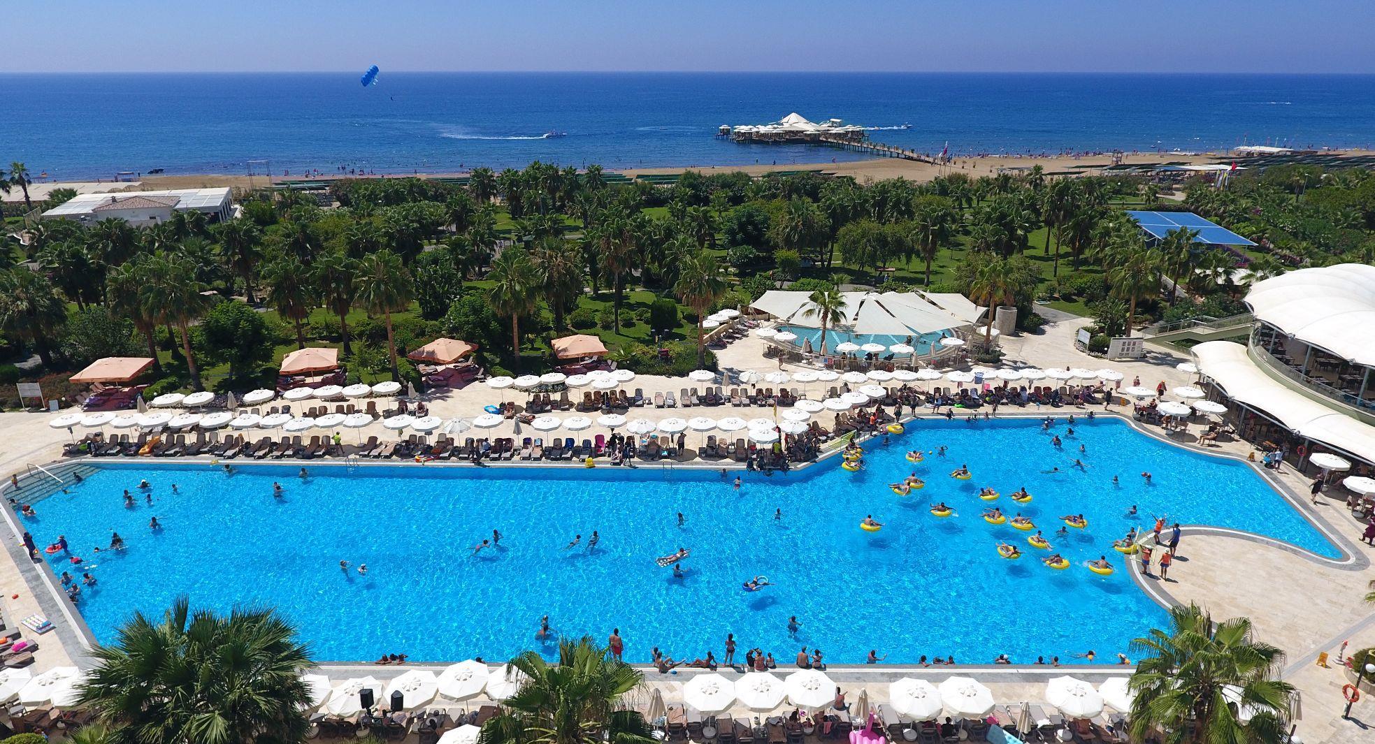 http://www.orextravel.sk/OREX/hotelphotos/vonresort-golden-coast-general-0039.jpg